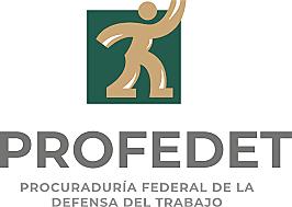 México: PROFEDET