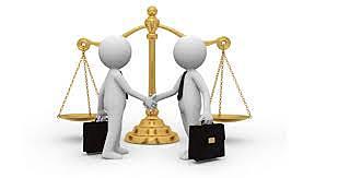 Primera fase del Derecho Mercantil