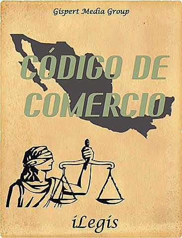 Código de Comercio mexicano