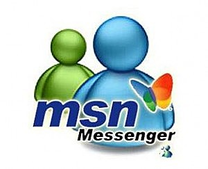 Microsoft lance MSN Messenger