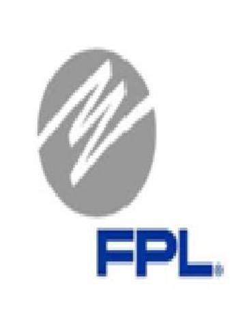Florida Power and Light Company