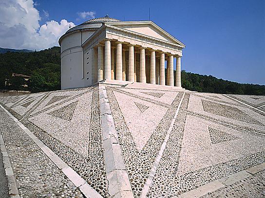Tempi di Possagno