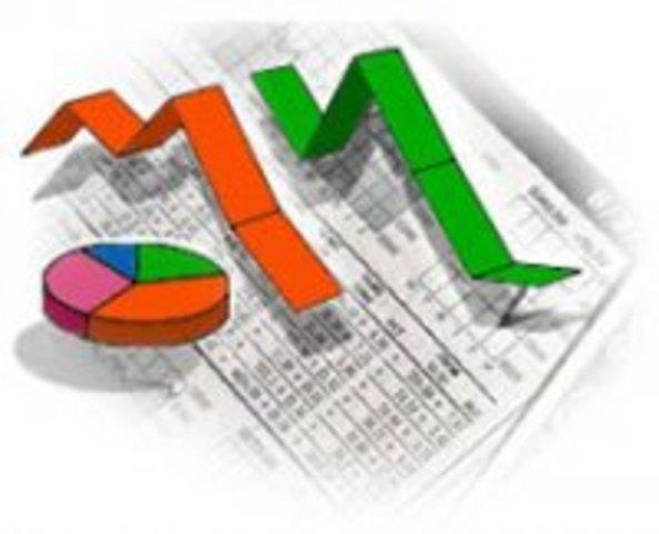 Métodos Estadísticos y Control de Calidad para Suministros