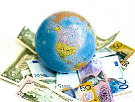 Implementación de acuerdos de inversión