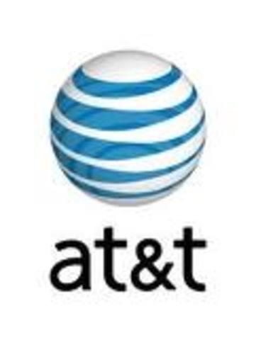 AT&T comienza proceso de optimizacion
