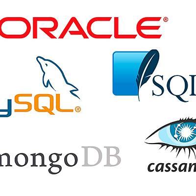 Sistemas Gestores de Bases de Datos (Siglo XXI) timeline