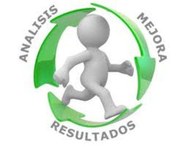 Métodos básicos para la caracterización y mejoramiento de procesos.