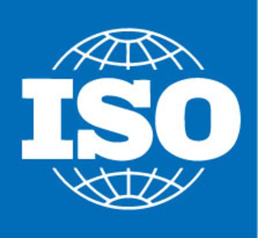 Primera implementación ISO 9000
