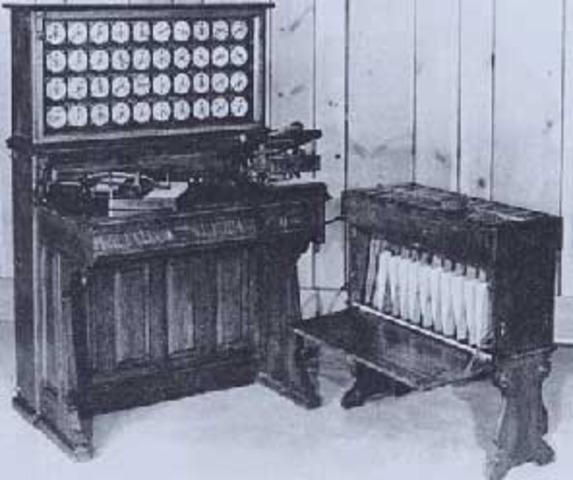 1890 sist. Tabulacion