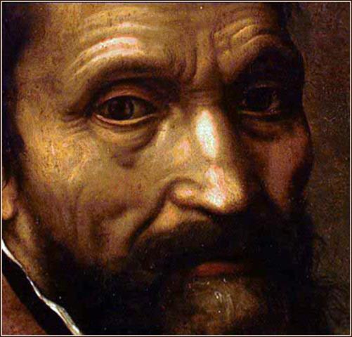 Boethius' De Institutione Musica