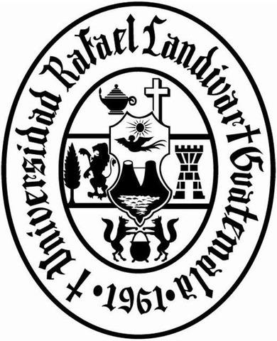 Ingreso Universidad