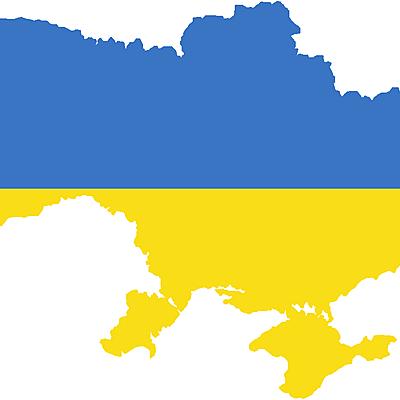 Хронологія подій другої світової війни на території Укріїни timeline