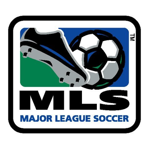 USA FIRST PROFESSIONAL LEAGUE STARTED. CALLED MLS