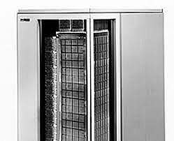 IBM 2361