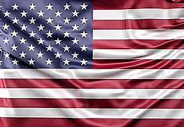 EUA ordena o fechamento de consulados alemães no país