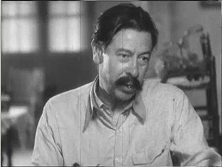 """Carlos López y Valles """"El Chaflán"""""""