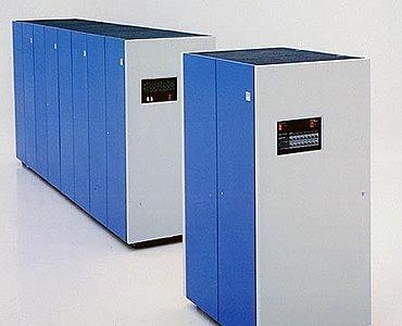 IBM 3380