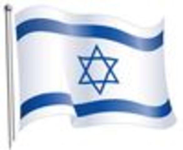 Rose and Liz have a Jewish civil union