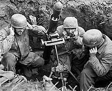 Batalha de Monte Cassino
