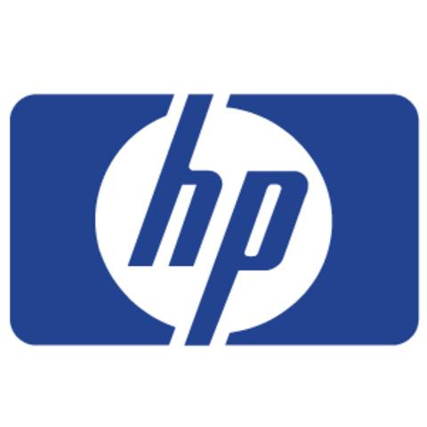 Partnership with HP Established