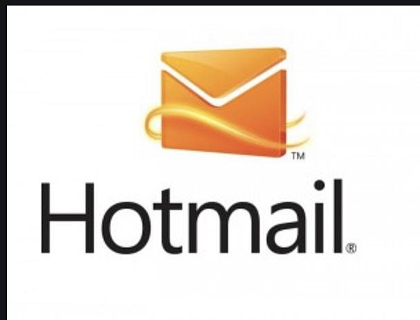 Hotmail acquis par Microsoft