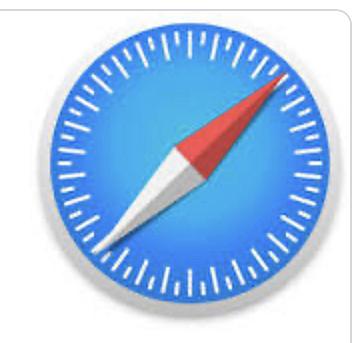 Apple lance son navigateur '' Safari ''
