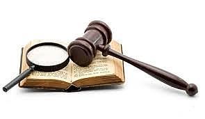 2007 Decreto 3039 10 agosto