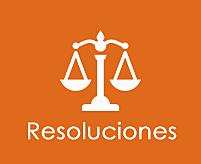 2008 Resolución numero 0425