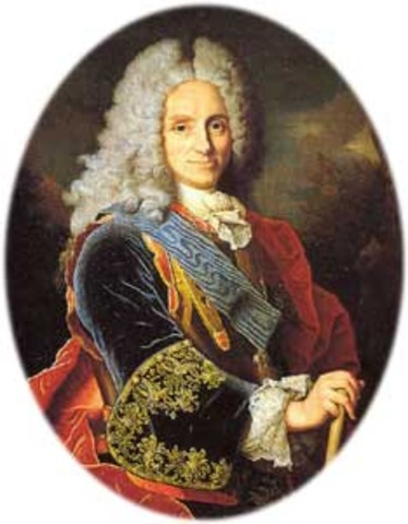 1700-1746