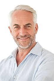 Average life span 40-50 years old