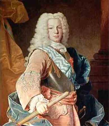 1746-1749