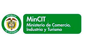 SE CREA EL MINISITERIO DE COMERCIO INDUSTRIA Y TURISMO