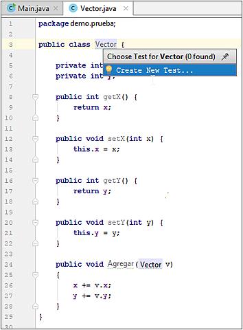 Java como lenguaje de programación