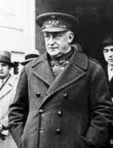 División de Primo de Rivera.