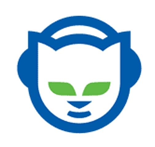Naissance de Napster