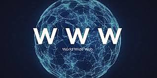 Invention du World Wide Web