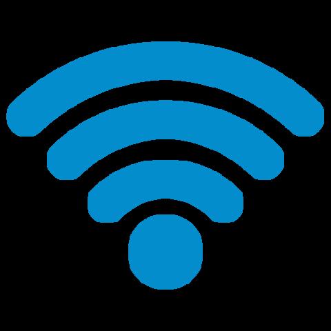 Le Wi-Fi à Paris