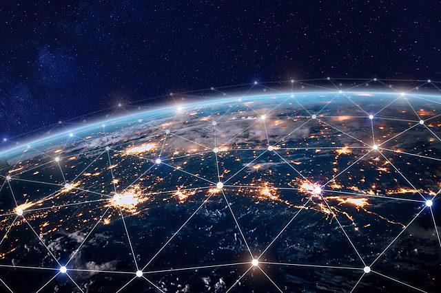 101 millions de sites dans le monde
