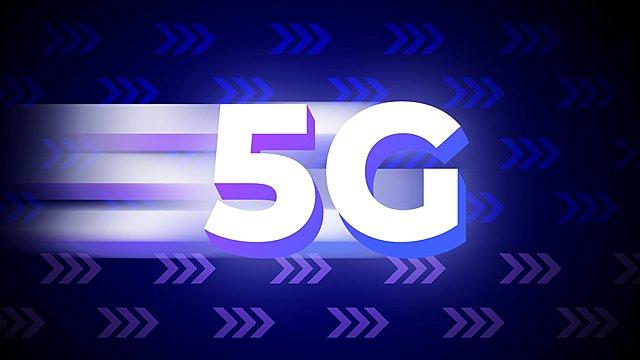 Premières expérimentations pour la 5G