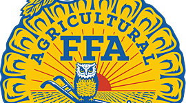 The History of FFA timeline