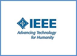 Fundacion de IEEE