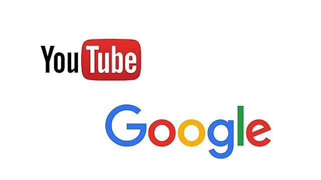 Youtube & Google