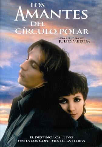Amantes del círculo polar,