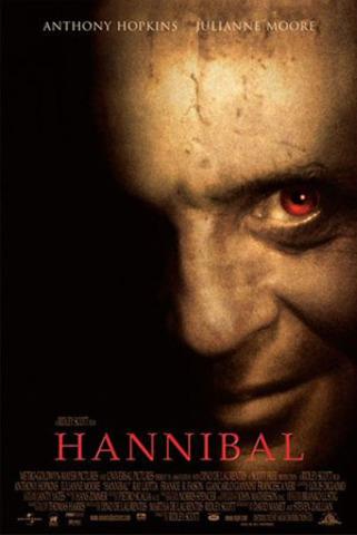 Hannibal,