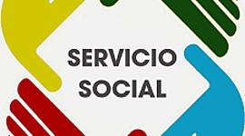 Marco de fundamentaciòn conceptual en Trabajo social del servicio social en Latinoamèrica timeline