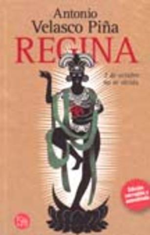 Regina,