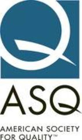 La ASQC se transforma en ASQ