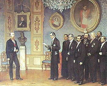 Tratado de Miramar