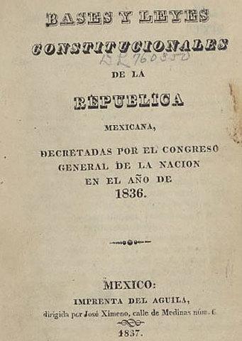 Promulgación de la Nueva Constitución