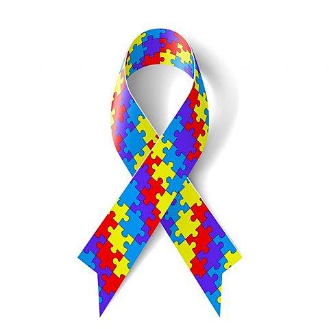 Diagnóstico de Síndrome de Asperger